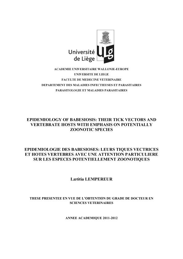 glasgow university dissertation results
