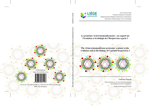 new immunology topics